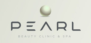 SPA THE PEARL logo