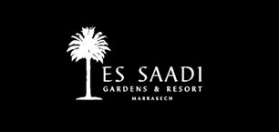 Es Saadi Gardens & Resort Marrakech
