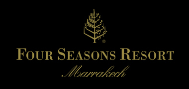 Logo Four Seasons Resort